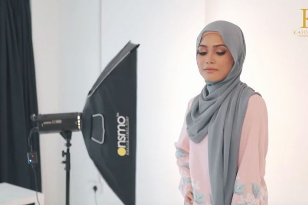 Blogger-malaysia-behind-the-scene-by-kaio-studio