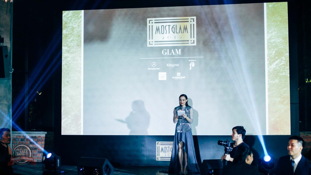 IMG_9674MOST GLAM Next Fashion Videographer Winner - Kaio Studio #mostglam2015 - Most Glam 2015