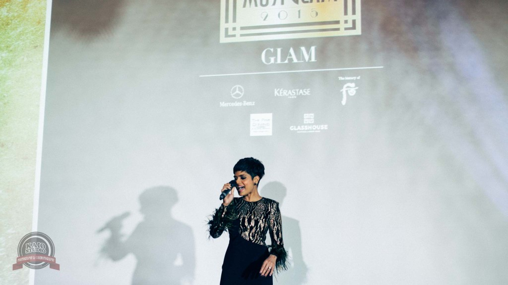 IMG_9688MOST GLAM Next Fashion Videographer Winner - Kaio Studio #mostglam2015 - Most Glam 2015
