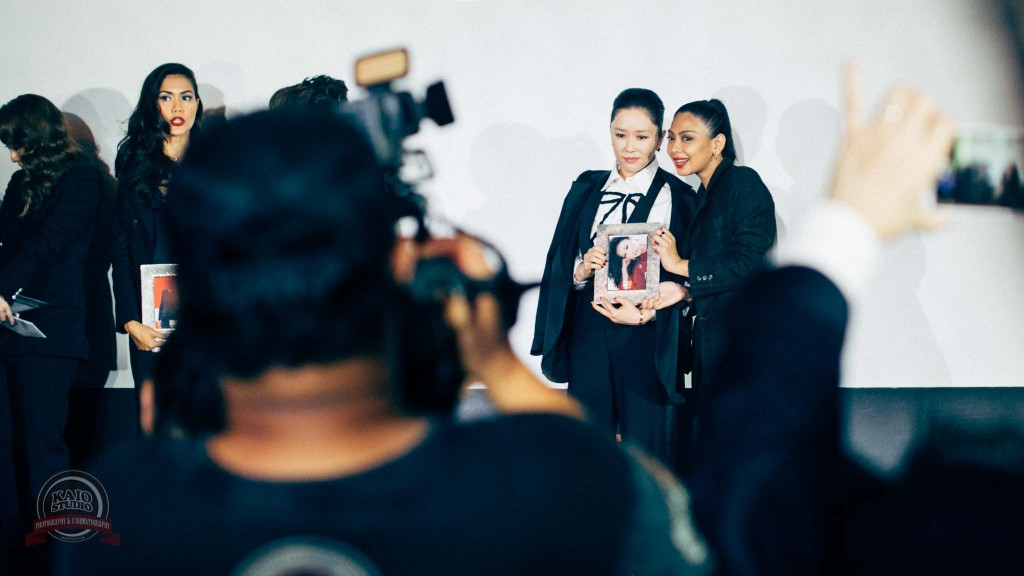 IMG_9719MOST GLAM Next Fashion Videographer Winner - Kaio Studio #mostglam2015 - Most Glam 2015