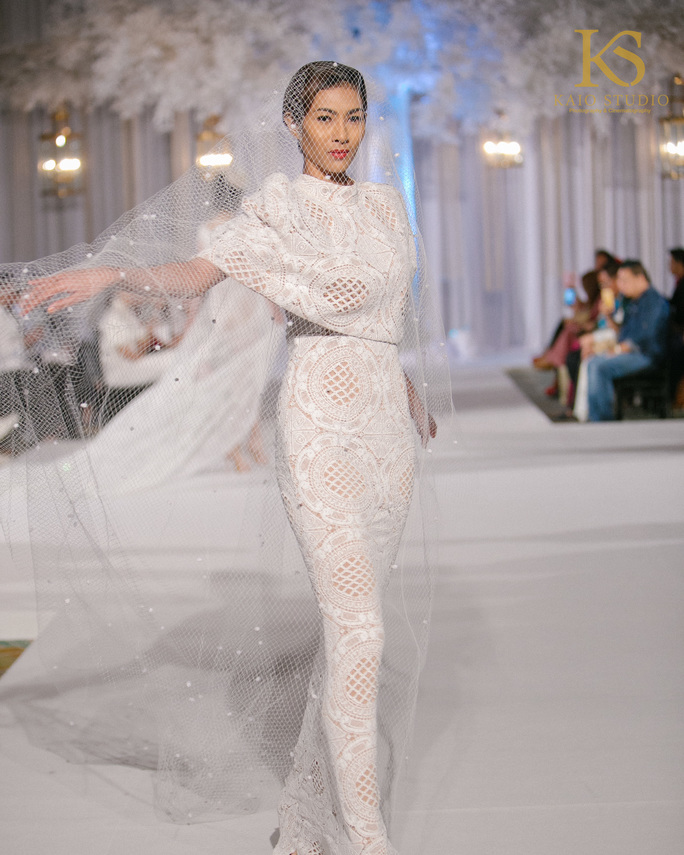 Ezuwan Ismail THE WEDDING KL 2017 MANDARIN ORIENTAL BY KAIO STUDIO -16